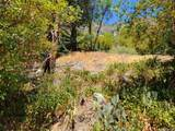 6820 Goat Hill Road - Photo 15