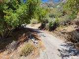 6820 Goat Hill Road - Photo 18