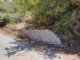 6820 Goat Hill Road - Photo 19