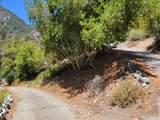 6820 Goat Hill Road - Photo 20
