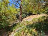 6820 Goat Hill Road - Photo 23