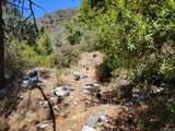 6820 Goat Hill Road - Photo 27