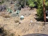 6820 Goat Hill Road - Photo 4