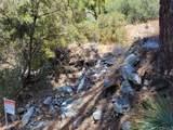 6820 Goat Hill Road - Photo 31