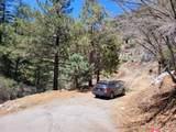 6820 Goat Hill Road - Photo 6