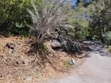 6820 Goat Hill Road - Photo 7