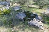 25 Granite Dome Road - Photo 7