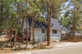 207 Vista Lane - Photo 3