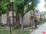 7947 Garfield Avenue - Photo 1