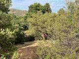 Paseo Al Monte - Photo 12
