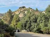 Paseo Al Monte - Photo 4