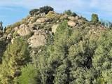 Paseo Al Monte - Photo 7