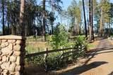 1445 Pine Creek Way - Photo 1
