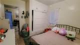 7755 Milton Avenue - Photo 12