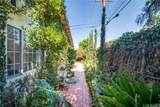 1539 Sunkist Avenue - Photo 26
