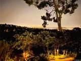 1800 Via Ladera - Photo 40