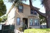 18 Fremont Street - Photo 1