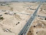 0 Palmdale Road - Photo 13
