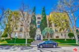 109 Sycamore Avenue - Photo 1