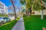 109 Sycamore Avenue - Photo 6
