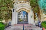 109 Sycamore Avenue - Photo 7
