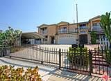 668 Mariposa Avenue - Photo 1