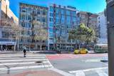 1075 Market Street - Photo 21
