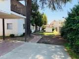 529 Williamson Avenue - Photo 7