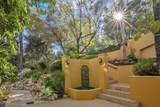1237 Rancheros Road - Photo 40