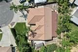 6821 Pepperidge Court - Photo 31