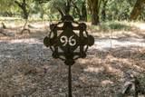 12 Arroyo Sequoia - Photo 2
