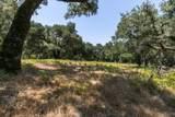 12 Arroyo Sequoia - Photo 12