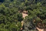 12 Arroyo Sequoia - Photo 13