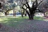 12 Arroyo Sequoia - Photo 20