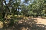 12 Arroyo Sequoia - Photo 21