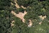 12 Arroyo Sequoia - Photo 7