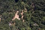12 Arroyo Sequoia - Photo 9