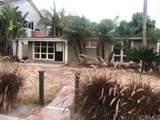 454 Catalina Drive - Photo 2