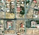 0 Hacienda Avenue - Photo 1