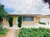 4018 Merced Avenue - Photo 2