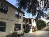 18133 Roscoe Boulevard - Photo 2