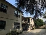 18133 Roscoe Boulevard - Photo 3