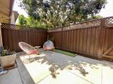 1455 Golden Meadow Square - Photo 24