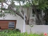 4231 Newdale Drive - Photo 31