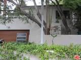 4231 Newdale Drive - Photo 32
