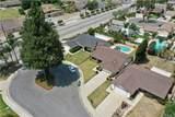 3716 Catalina Court - Photo 22