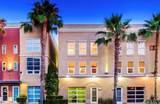 922 Santa Ana Boulevard - Photo 2
