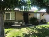 12553 Reed Avenue - Photo 4
