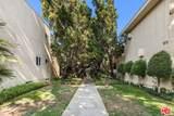 11138 Aqua Vista Street - Photo 24