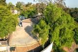 3901 Manzanita Drive - Photo 50